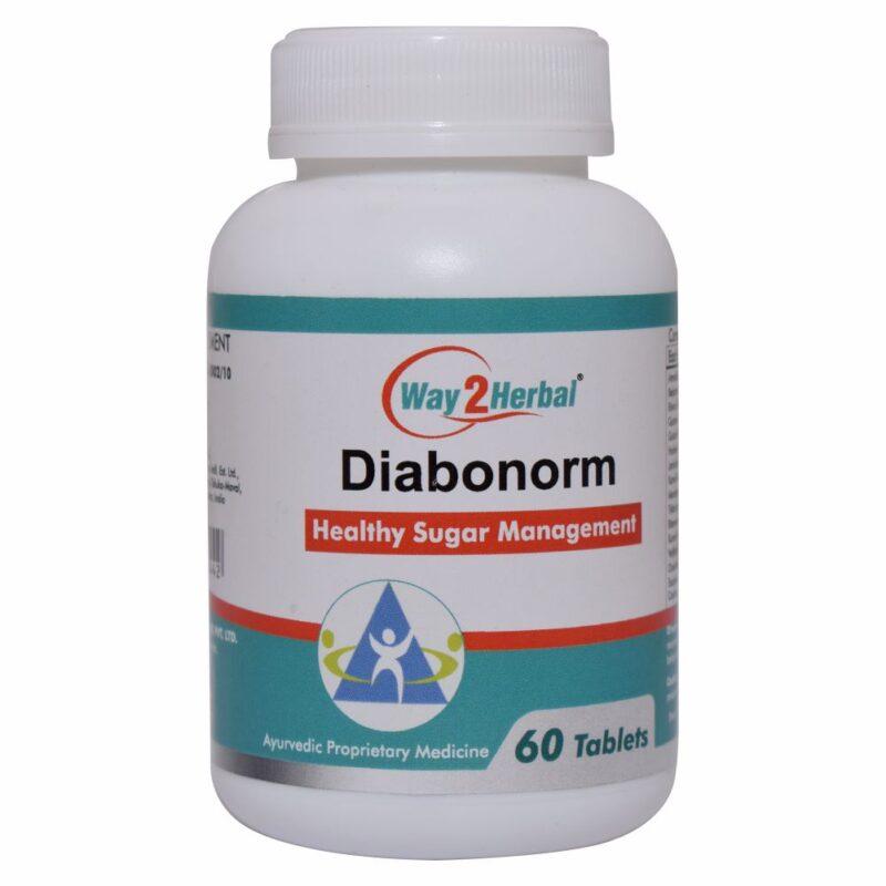 diabonorm