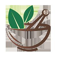Ayurvedic Single Herbal